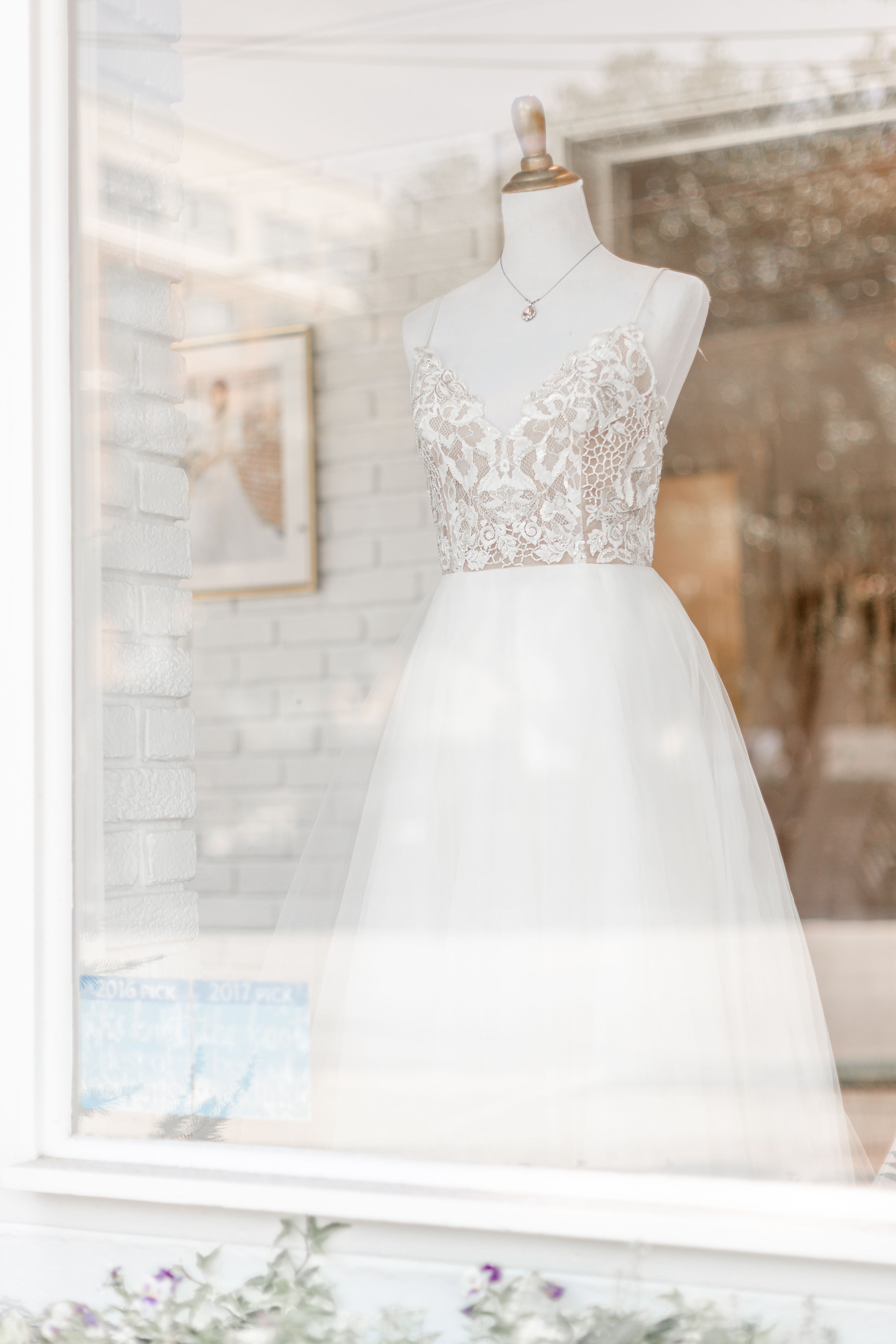 The White Magnolia Bridal Collection In Atlanta Georgia We Specialize In Providing Brides With A One On Haute Bride Bridal Collection Designer Wedding Gowns