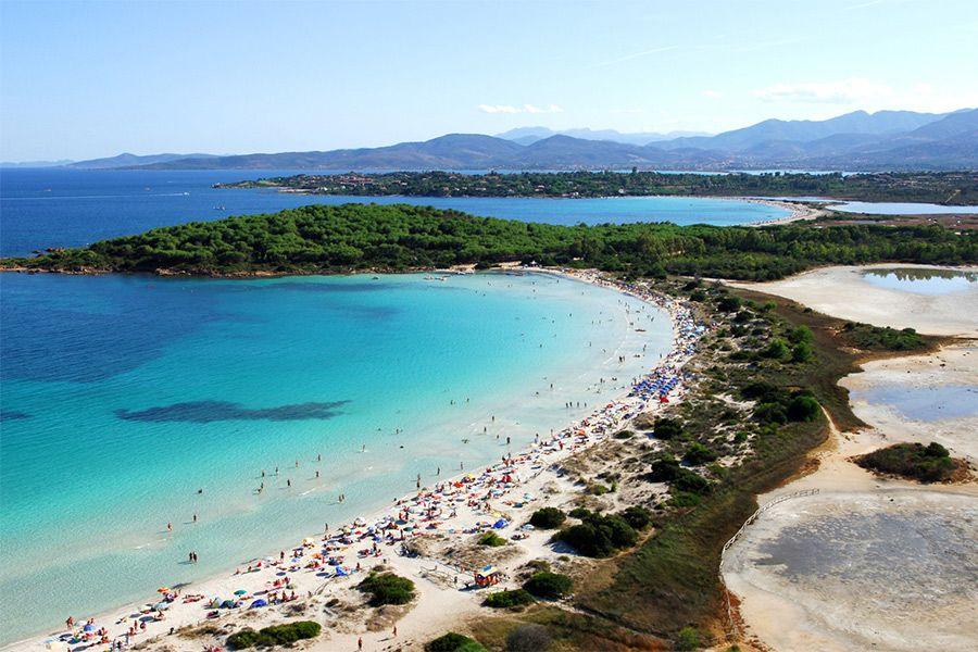 la_spiaggia_di_cala_brandinchi_San_Teodoro.jpg (900×600)