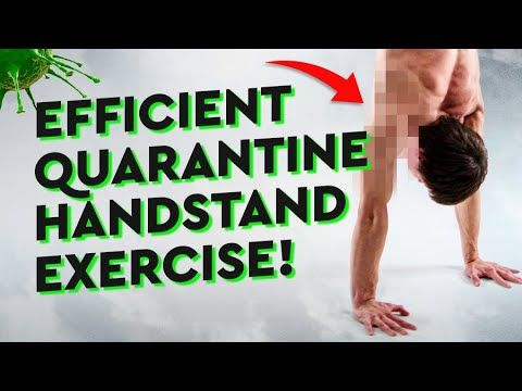 pin on headstands and exercise