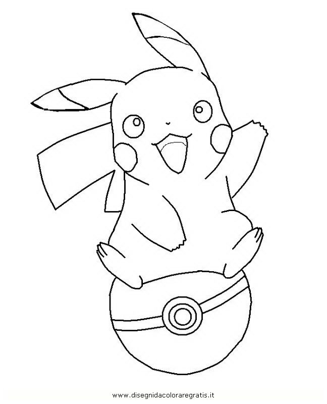 pokeball colouring pictures - Cuardach Google | Coloriage ...