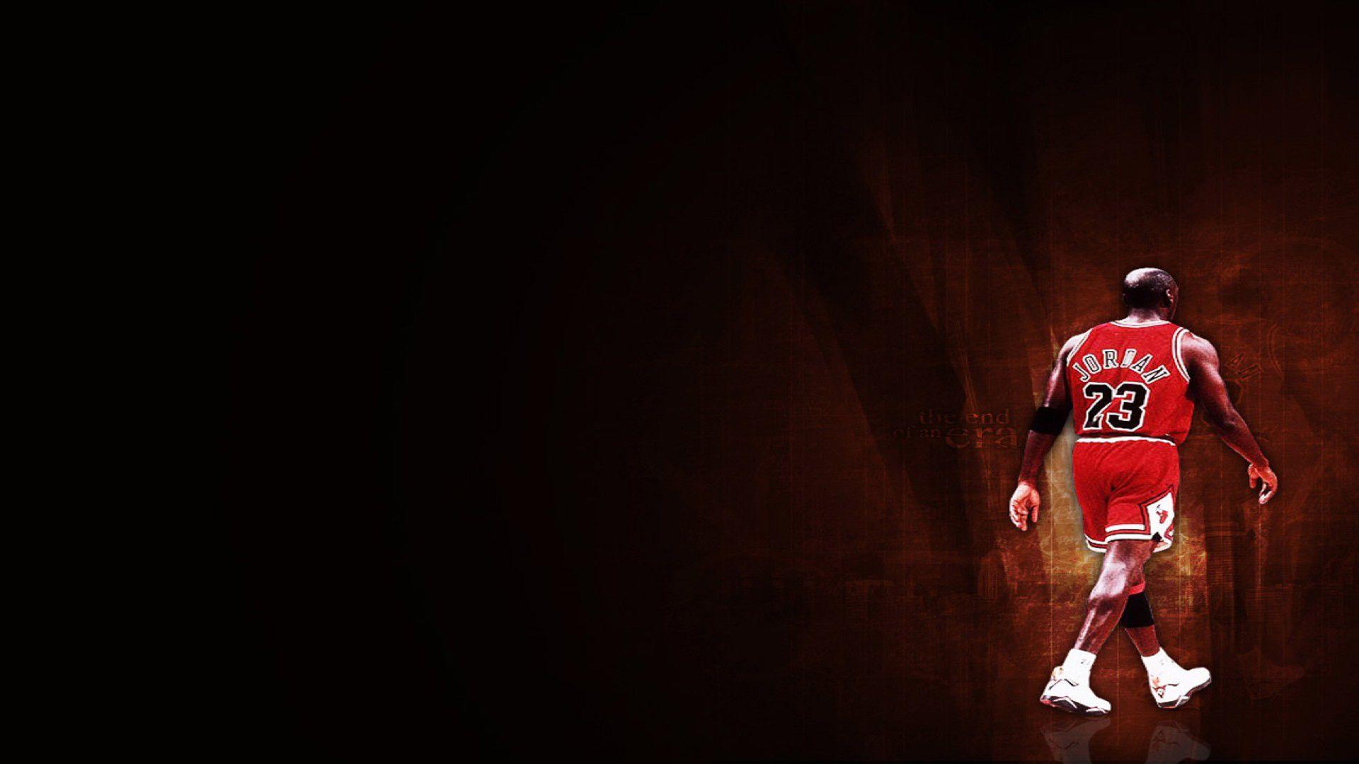 Michael Jordan Backgrounds Desktop Wallpaper Box