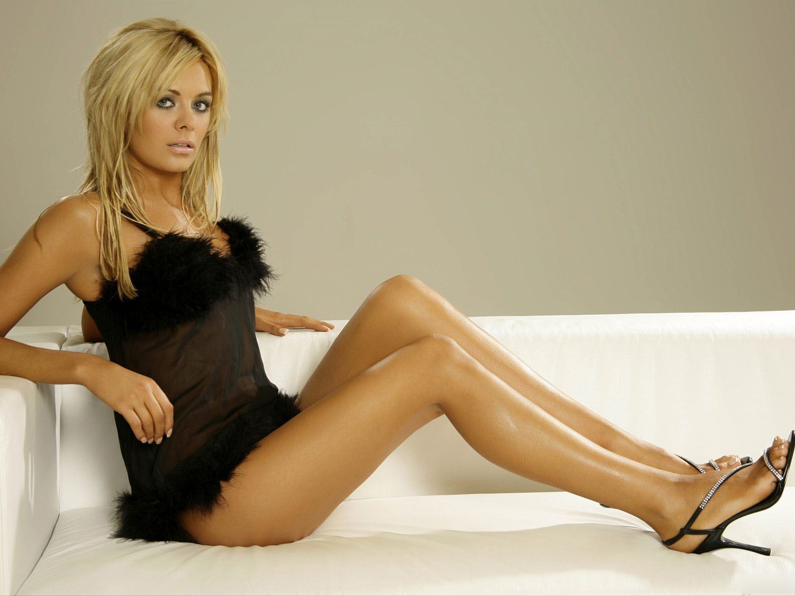 Remarkable, kaley cuoco very hot and