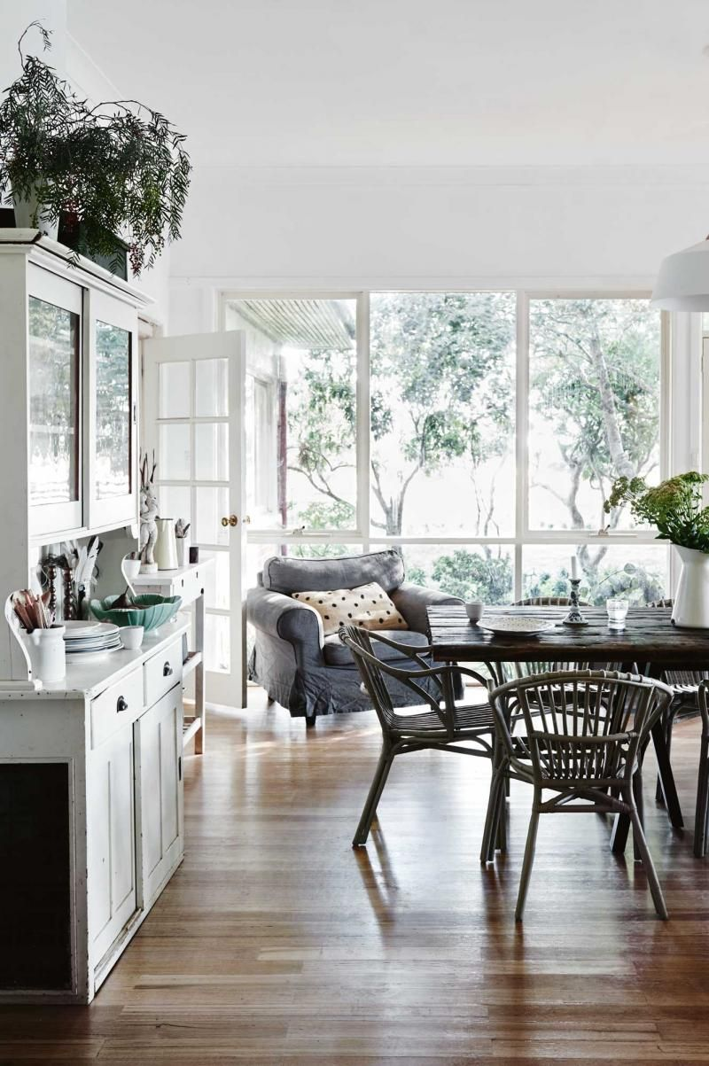 Page not found | Homes To Love | Farmhouse style living ...