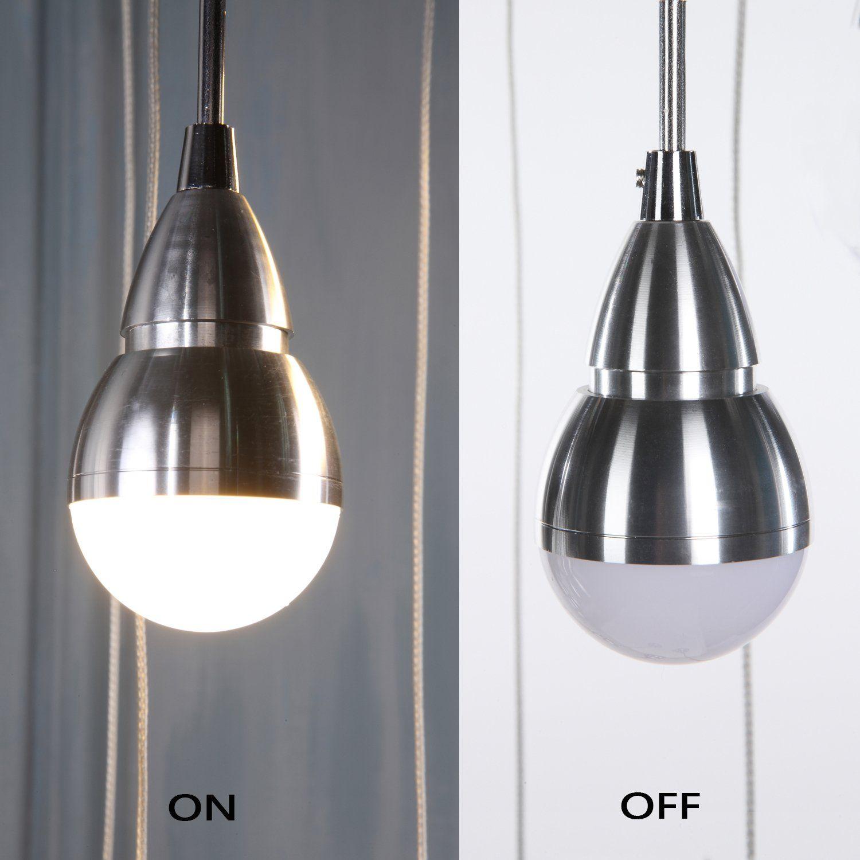 Gdns chandeliers pendant light meteor rain meteoric crystal