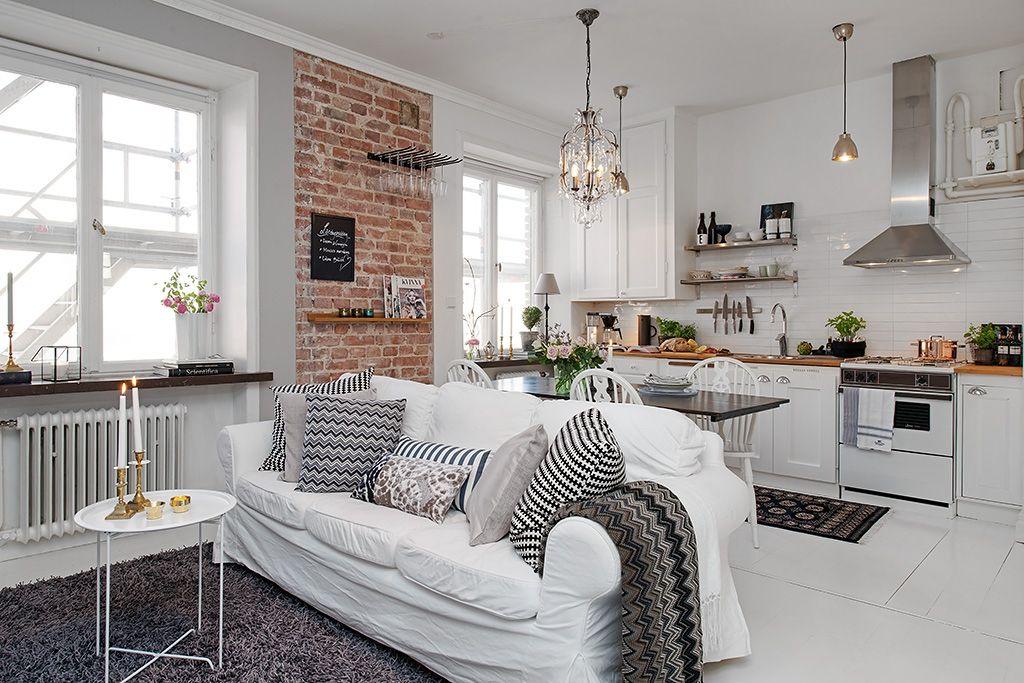wohnen auf wenig raum home sweet home pinterest raum wohnen und kaktus. Black Bedroom Furniture Sets. Home Design Ideas