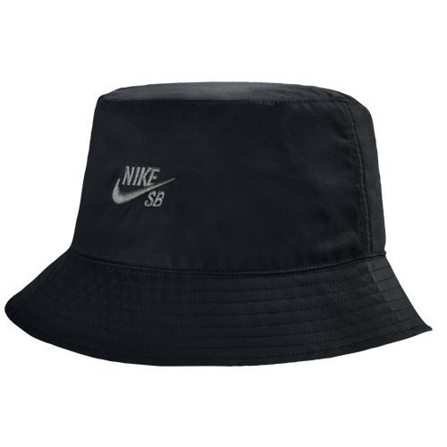 Nike SB Shadow Reversible Bucket Hat - Men s  0509a4435743