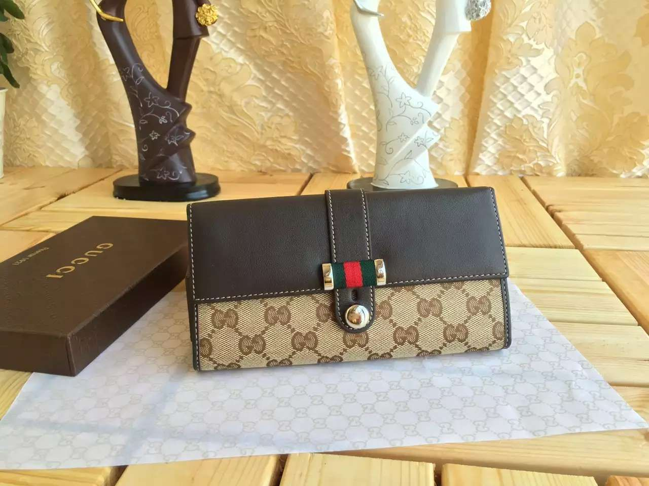 gucci Wallet, ID : 25365(FORSALE:a@yybags.com), gucci purple handbags, gucci head designer, gucci backpacks for travel, gucci store paris, gucci us site, gucci retailers, gucci hiking backpack, gucci sale us, gucci luxury bags, gucci book bags on sale, gucci bags discount, gucci leather belts online, gucci wallet with zipper #gucciWallet #gucci #gucci #nz #online