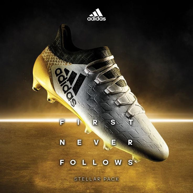 Adidas Boots Hd Wallpapers 4 Cool Football Boots Soccer Shoes Best Soccer Cleats