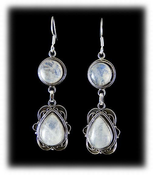 http://www.durangosilver.com/images_products/rainbow_moonstone_dangle_earrings_427lar.jpg