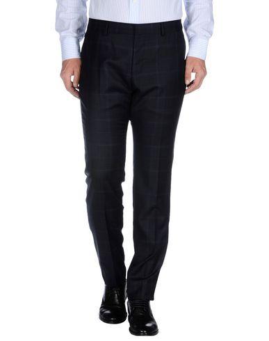 GUCCI - Pantalone Uomo