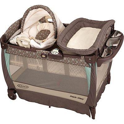 2ed9bfc10 Graco - Cuna Viajera | baby items | Bebe, Ropa bebe und Accesorios ...