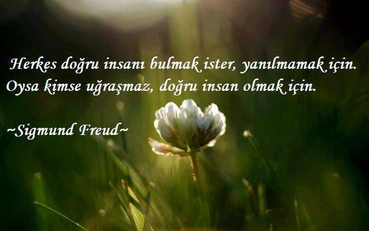 Anlamli Kapak Sozler Kuaza Life Changing Quotes Writing Pens Meaningful Words
