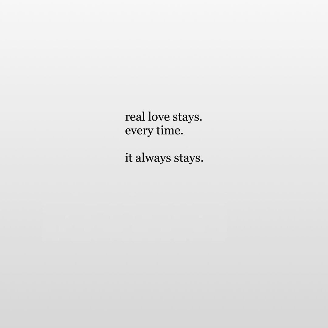 Sad Love Quotes With Pictures