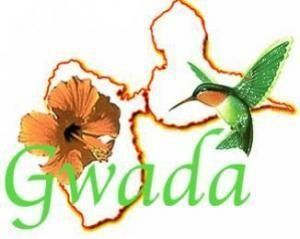 Carte de la guadeloupe | Guadeloupe | Pinterest | Creole cuisine