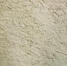 Faux Paint Stucco Techniques