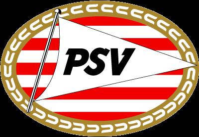 Philips Sport Recklinghausen