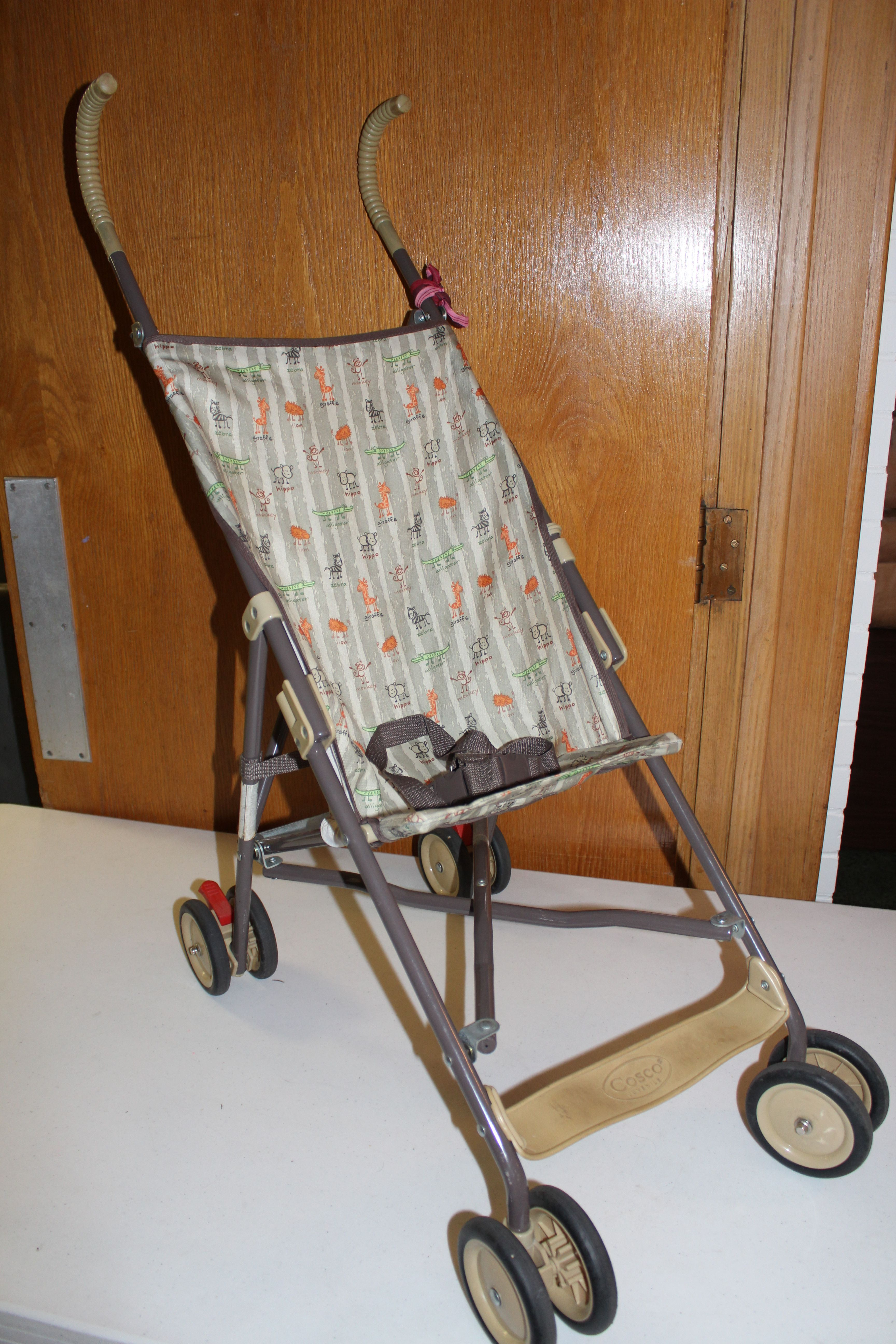 4 Cosco Umbrella Stroller Baby strollers, Umbrella