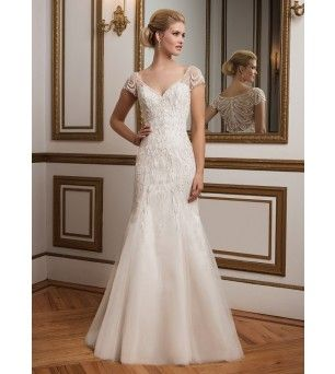 Justin Alexander Collection Spring 2016 Style 8846 Bridal Dresses Wedding Dress Brainstorm Pinterest And