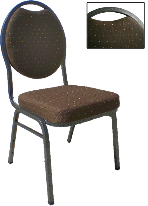 Banquet Chairs Wholesale Prices Cheap Banquet Chairs Discounted