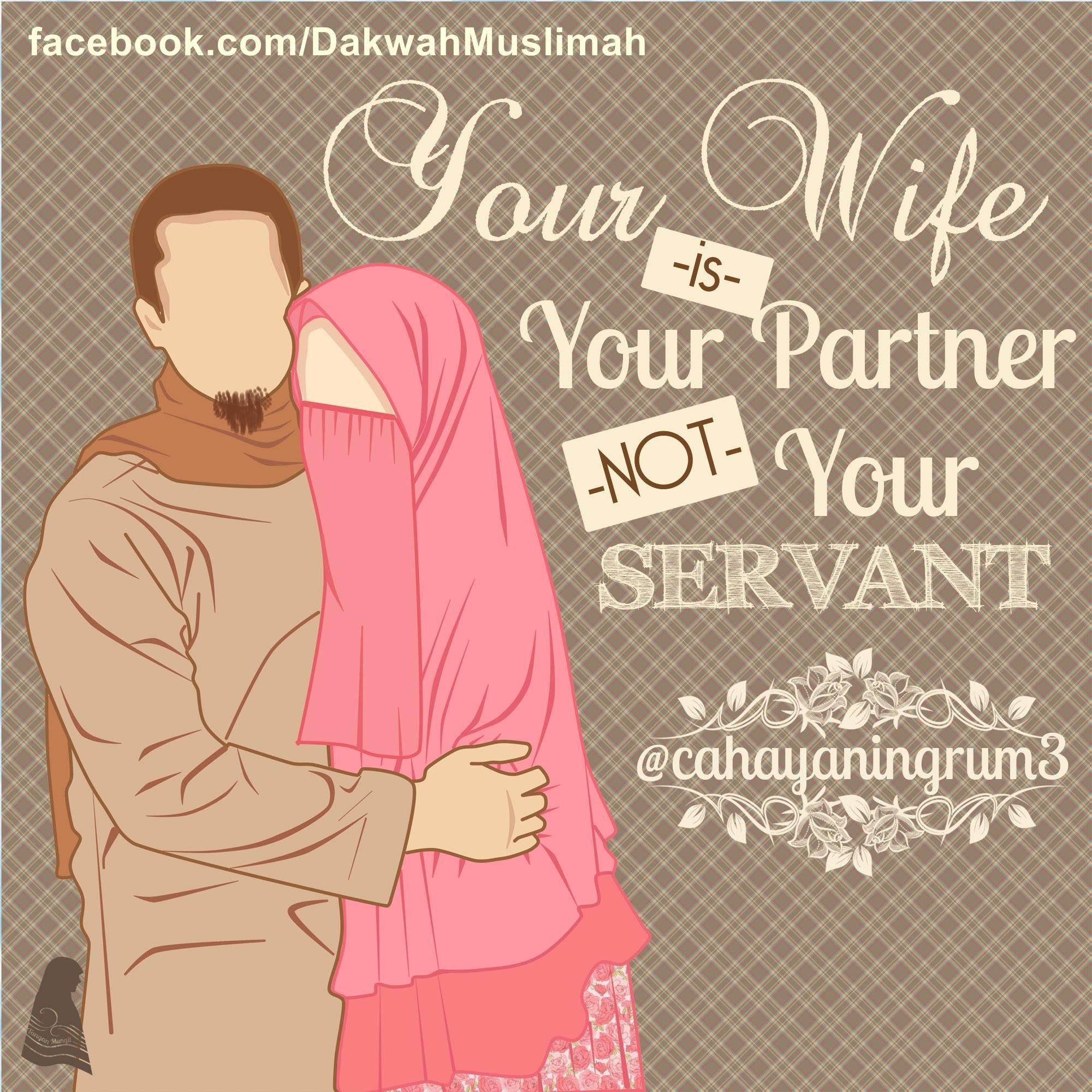 Abu darda wife sexual dysfunction