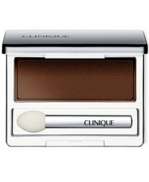 Clinique All About Shadow Single - Chocolate Covered Cherry