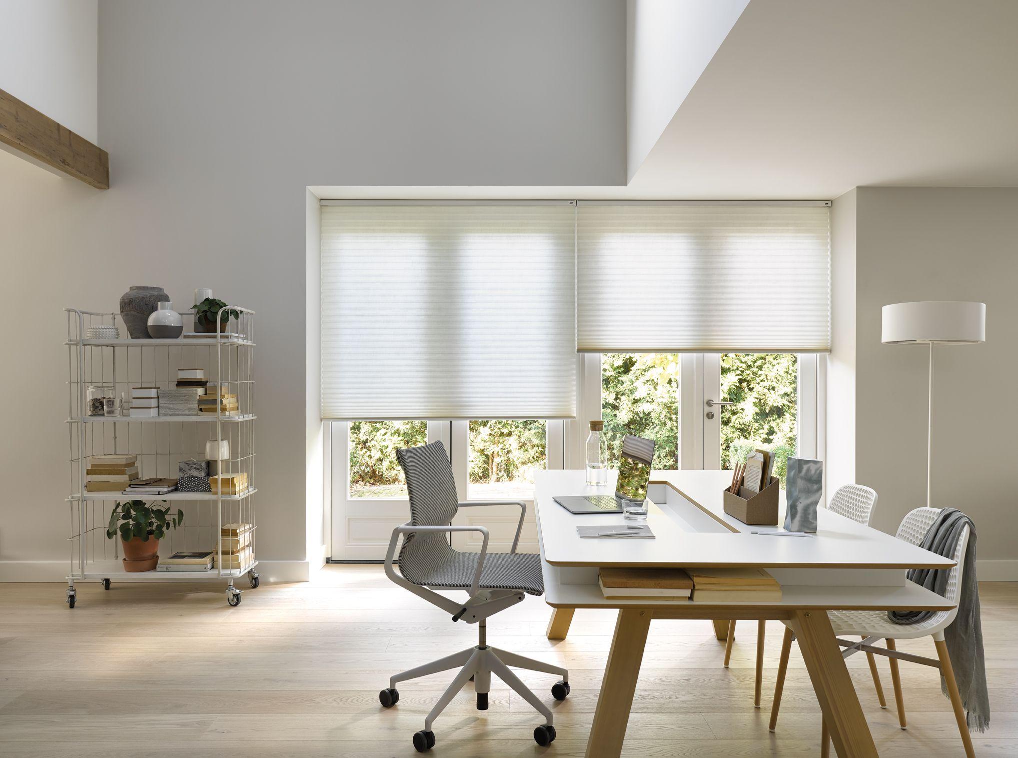 Kitchen Blinds Modern Kitchen Decor Inspiration White Blinds