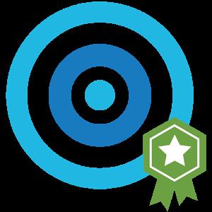Download SKOUT - Meet, Chat, Friend Android App | SKOUT