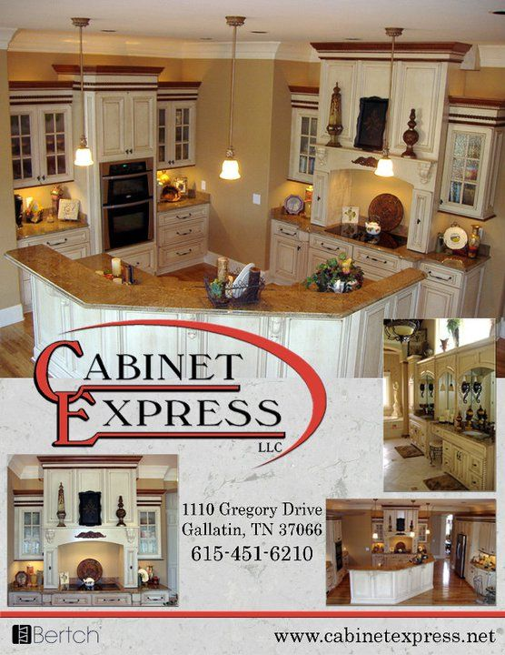 Lovely Cabinet Express Gallatin Tn