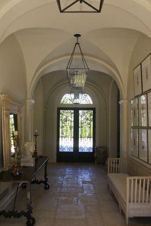 Portfolio. Residential Interior DesignBaton RougeDesign ...