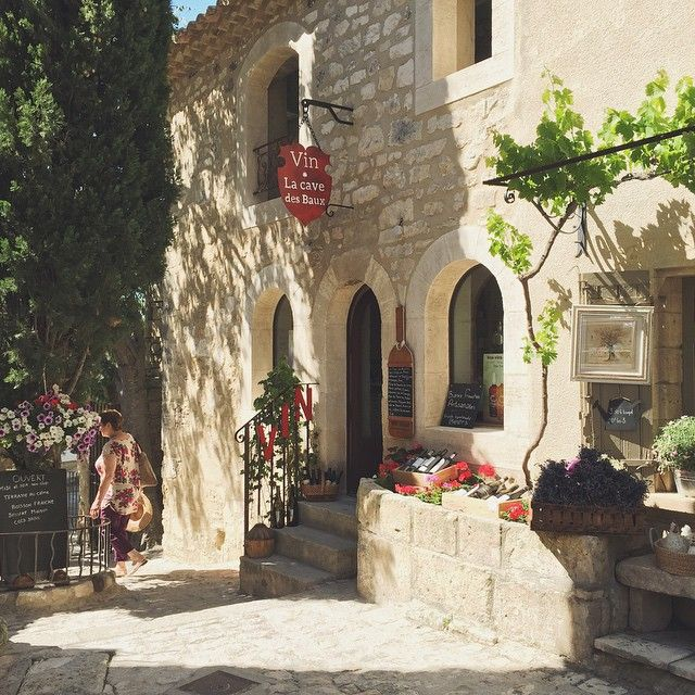 @myprovencestory One of the pretti...Instagram photo | Websta (Webstagram)