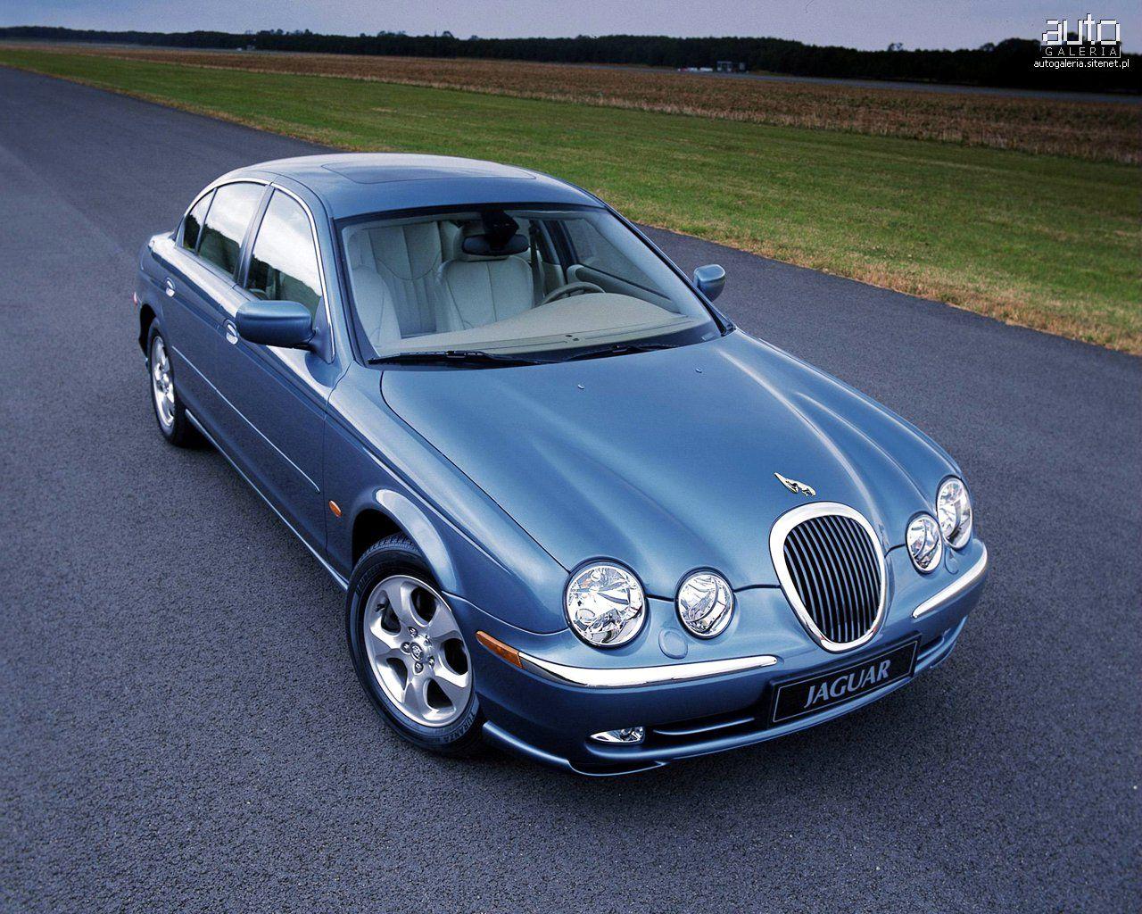 best 25 jaguar s type ideas on pinterest jaguar cars. Black Bedroom Furniture Sets. Home Design Ideas
