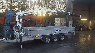 water heater exhaust vent code codigo descuento ventura24 euromillones