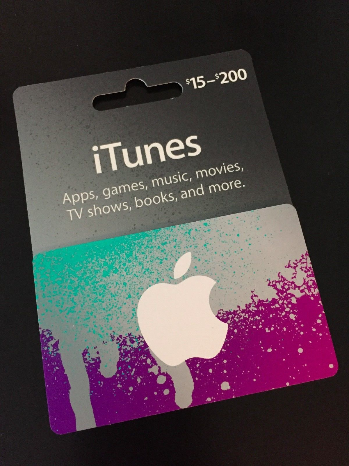 New Itunes Gift Card 50 Dollars Http Searchpromocodes Club New Itunes Gift Card 50 Dollars 2 Itunes Gift Cards Gift Card Cards