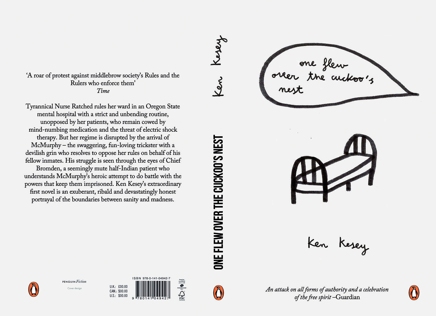 book covers penguin google keres eacute s cover me ken one flew over the cuckoo s nest ken kesey penguin books