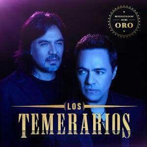 Edición De Oro Temerario Descargar Musica Gratis Mp3 Musica Gratis