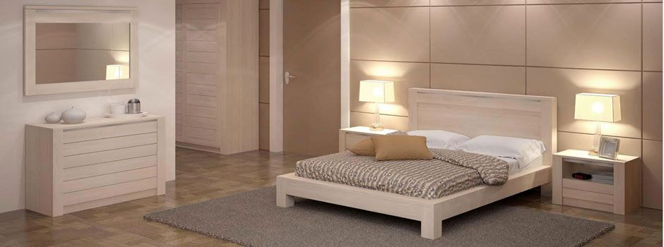 Chambre Omega 291 | décoration intérieur | Pinterest | Cadres de ...