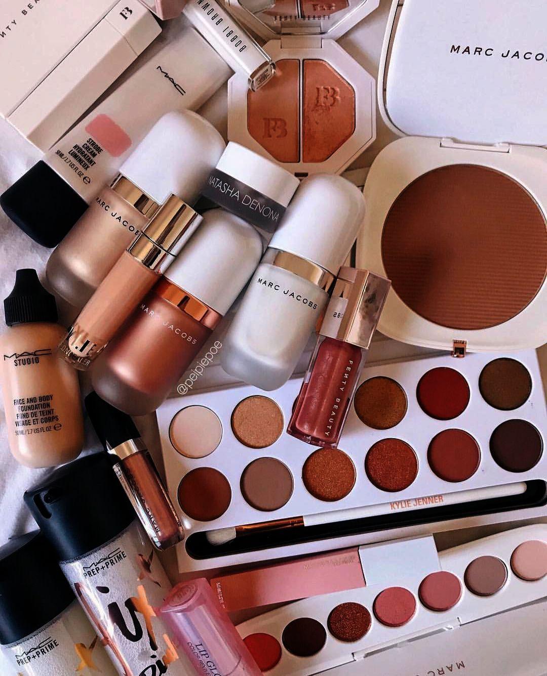 Bs Mall Makeup Brush Set 15 Pcs Wooden Eyeshadow Lip Foundation Makeup Brush Set Eye Makeup Blog Glowy Makeup Makeup Kit Eye Makeup Brushes