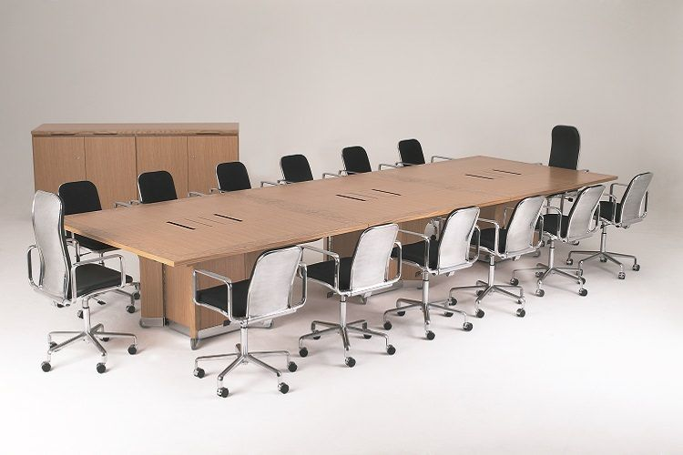 Lovely Collapsible Conference Table Folding Conference