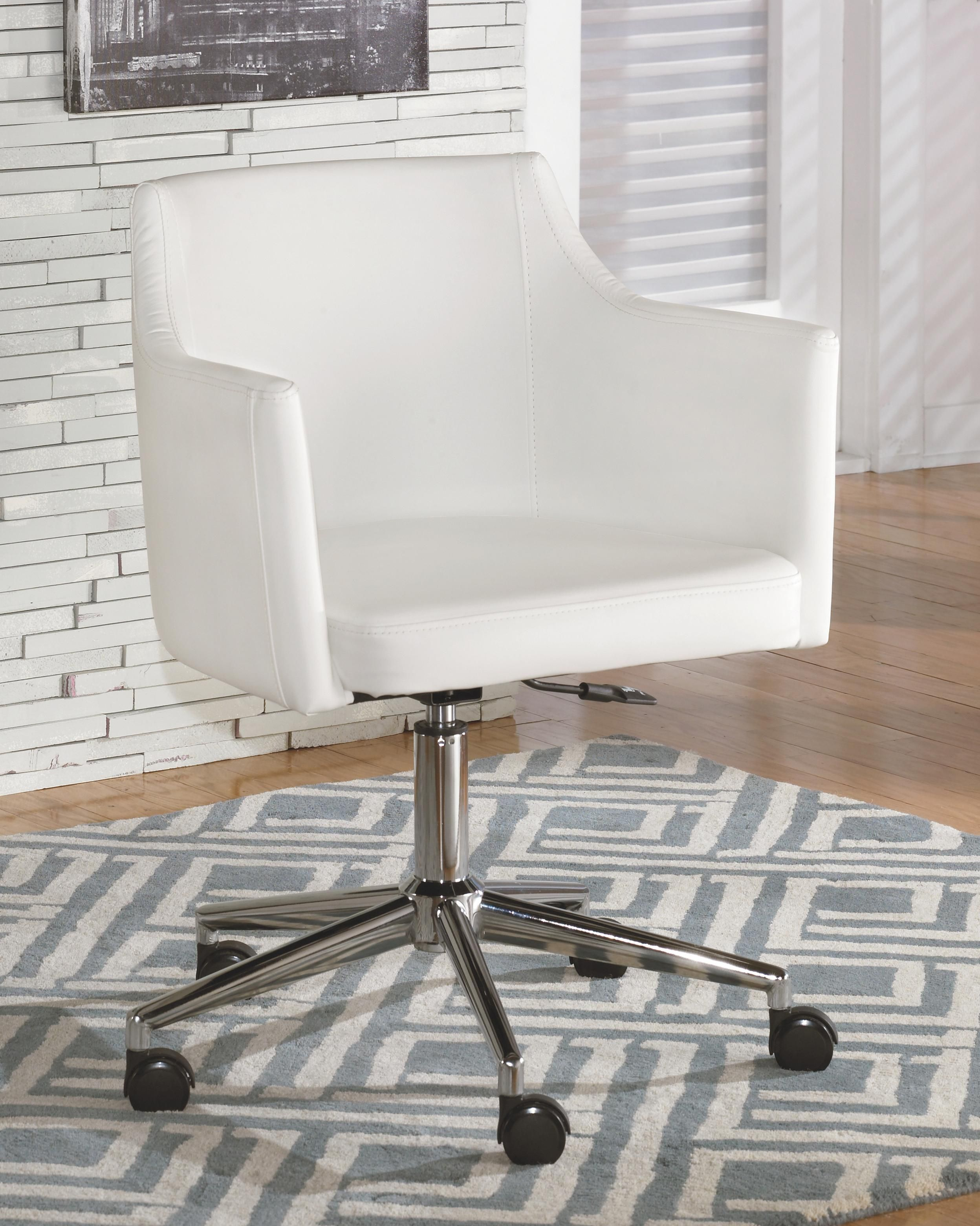 Oversized Desk Chairs Luxury Office Chairs Home Office Chairs