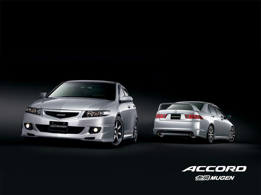 Mugen Accord Euro R Tsx Cl7 06 08 Rear Lip Spoiler Kit 84111 Xkbd K0s0 Zz Honda Accord Acura Cars Acura Tsx