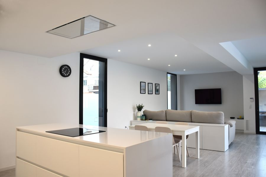 6 Ventajas De Tener Un Hogar Minimalista Ideas Arquitectos En 2020 Hogar Minimalista Casas Pequenas