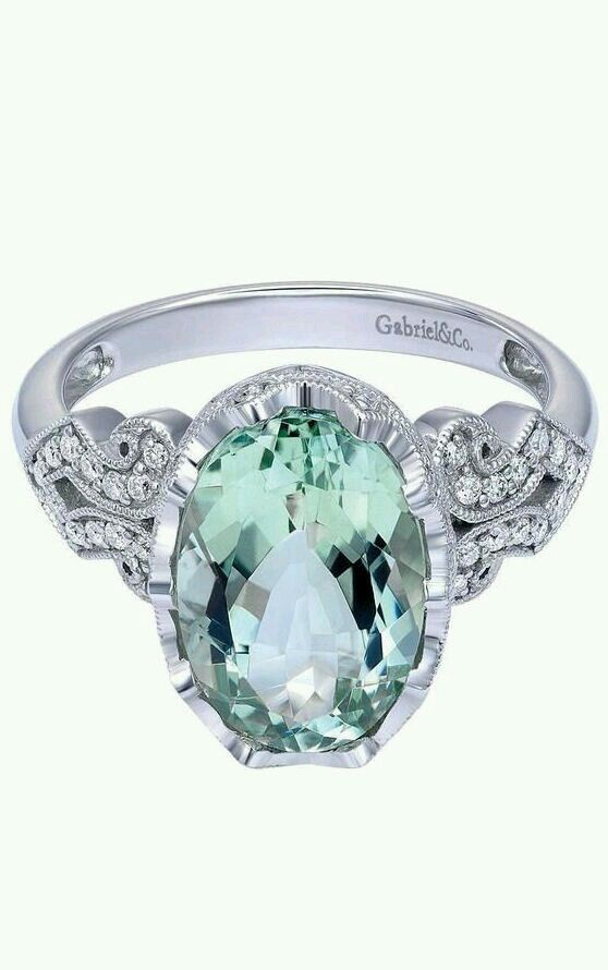 yellow wholesale green amethyst rings diamond silver index jewelry emerald from city ring amenthyst gold shape