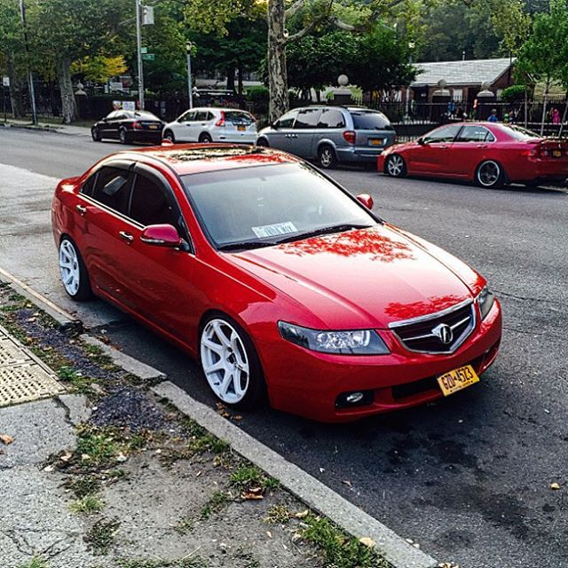 Used Acura Wagon: List Of Synonyms And Antonyms Of The Word: New Tsx Lowered