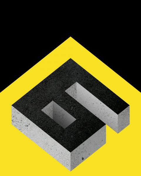 Мир бетонов бетон брат