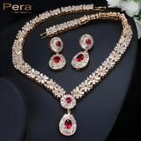 Classic Cubic Zirconia Gold Nigerian Wedding African Costume Statement Jewelry Set Red Crystal Stone #nigerianischehochzeit Classic Cubic Zirconia Gold Nigerian Wedding African Costume Statement – Fashion Flippes #nigerianischehochzeit Classic Cubic Zirconia Gold Nigerian Wedding African Costume Statement Jewelry Set Red Crystal Stone #nigerianischehochzeit Classic Cubic Zirconia Gold Nigerian Wedding African Costume Statement – Fashion Flippes #nigerianischehochzeit Classic Cubic Zirconia G #nigerianischehochzeit