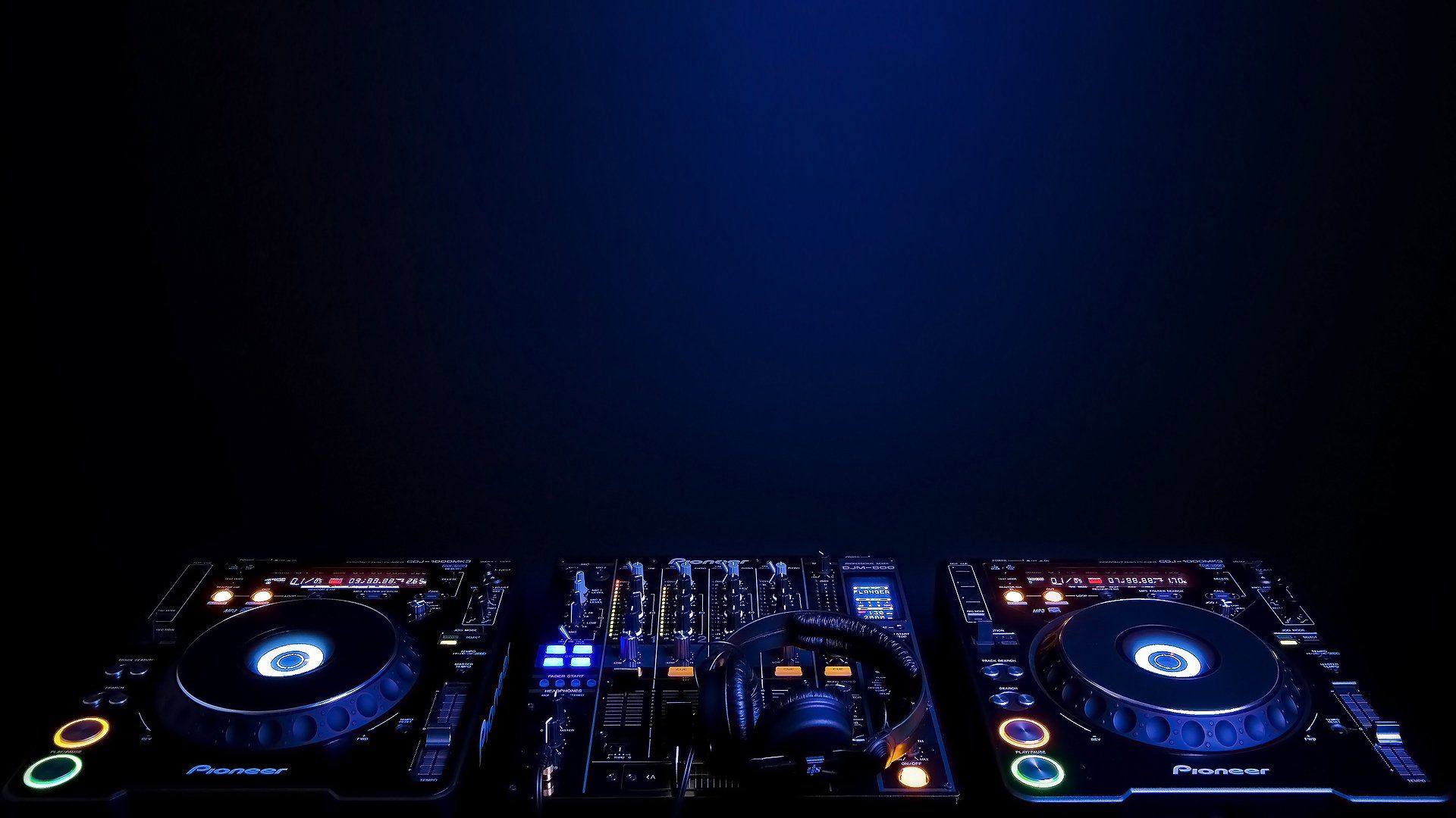 109 Dj Hd Wallpapers And Background Images Download For Free On All