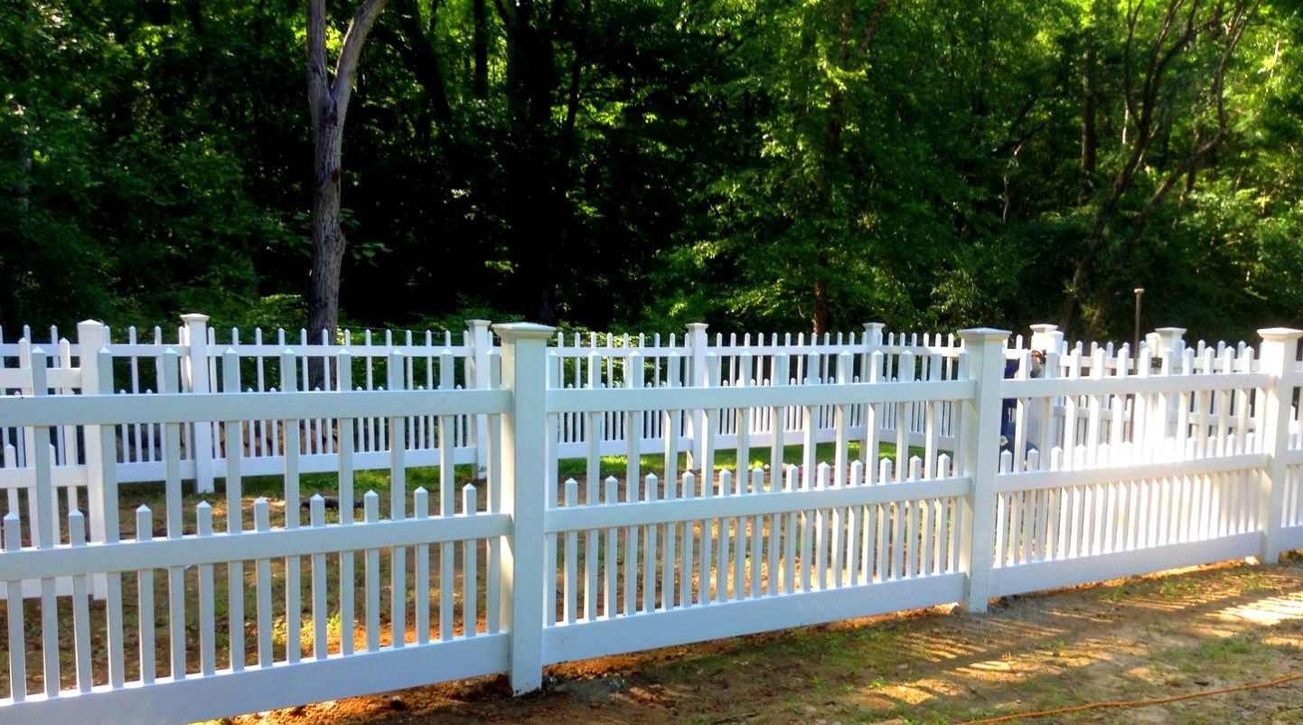 Vinyl Picket Fence White Vinyl Picket Fence Design Ideas Beautiful Vinyl Fence  Design Ideas Fence Designs