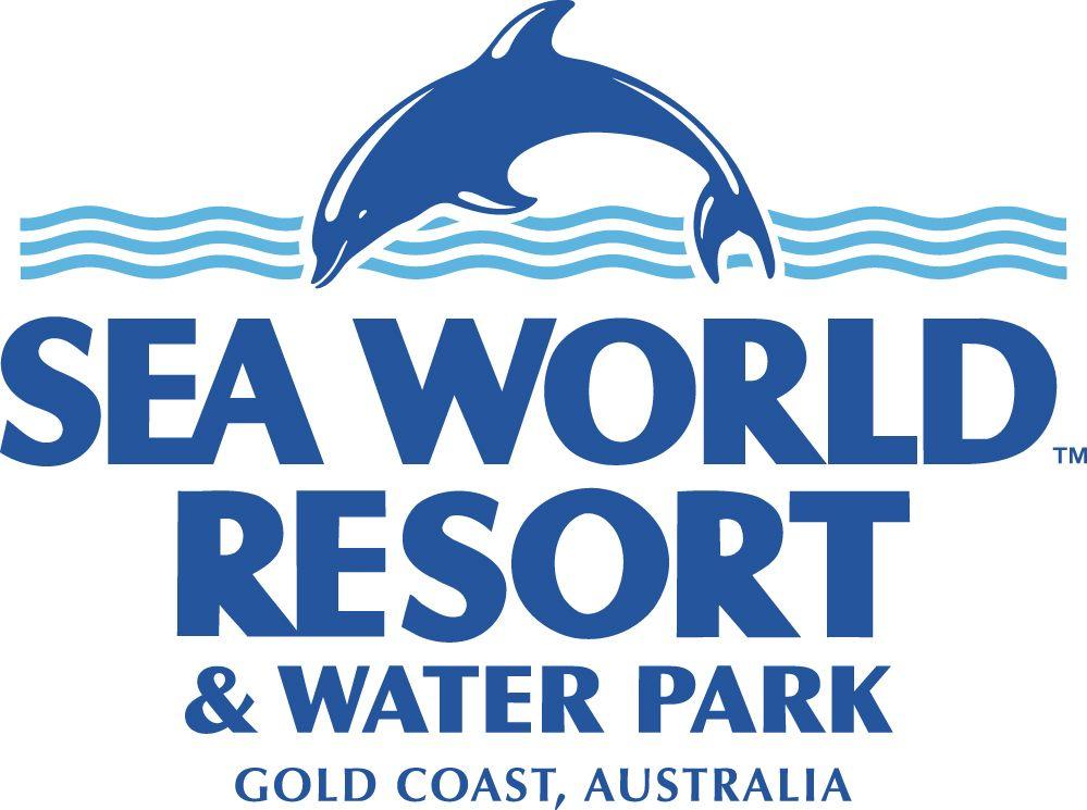 Tours Activities Sea World Resort Water Park Gold Coast