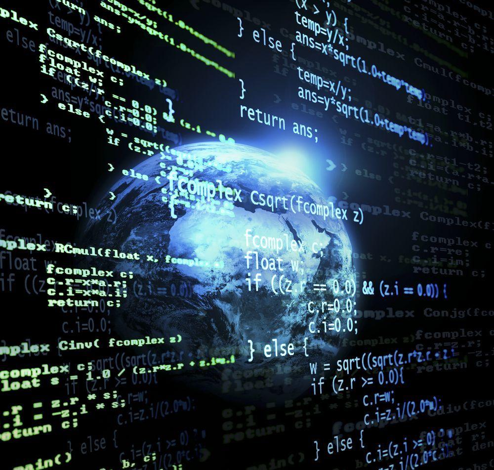 http://www.digitalqatar.qa/en/wp-content/uploads/sites/2/2013/04/digital-world.jpg