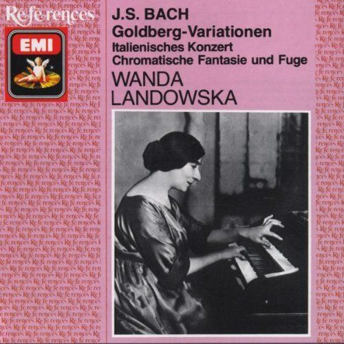 bach goldberg variations 1 pdf